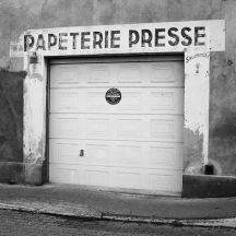Insta_Papeterie_Presse