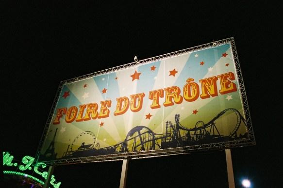 Trone-1