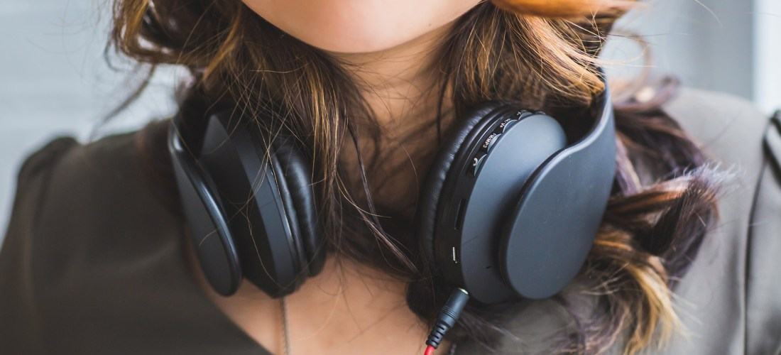 How To Build a Noise-Cancelling Portfolio