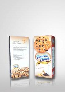 cookies-packaging-Michelle