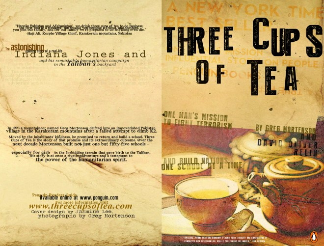 covers-typo-final-tree-cups-of-tea