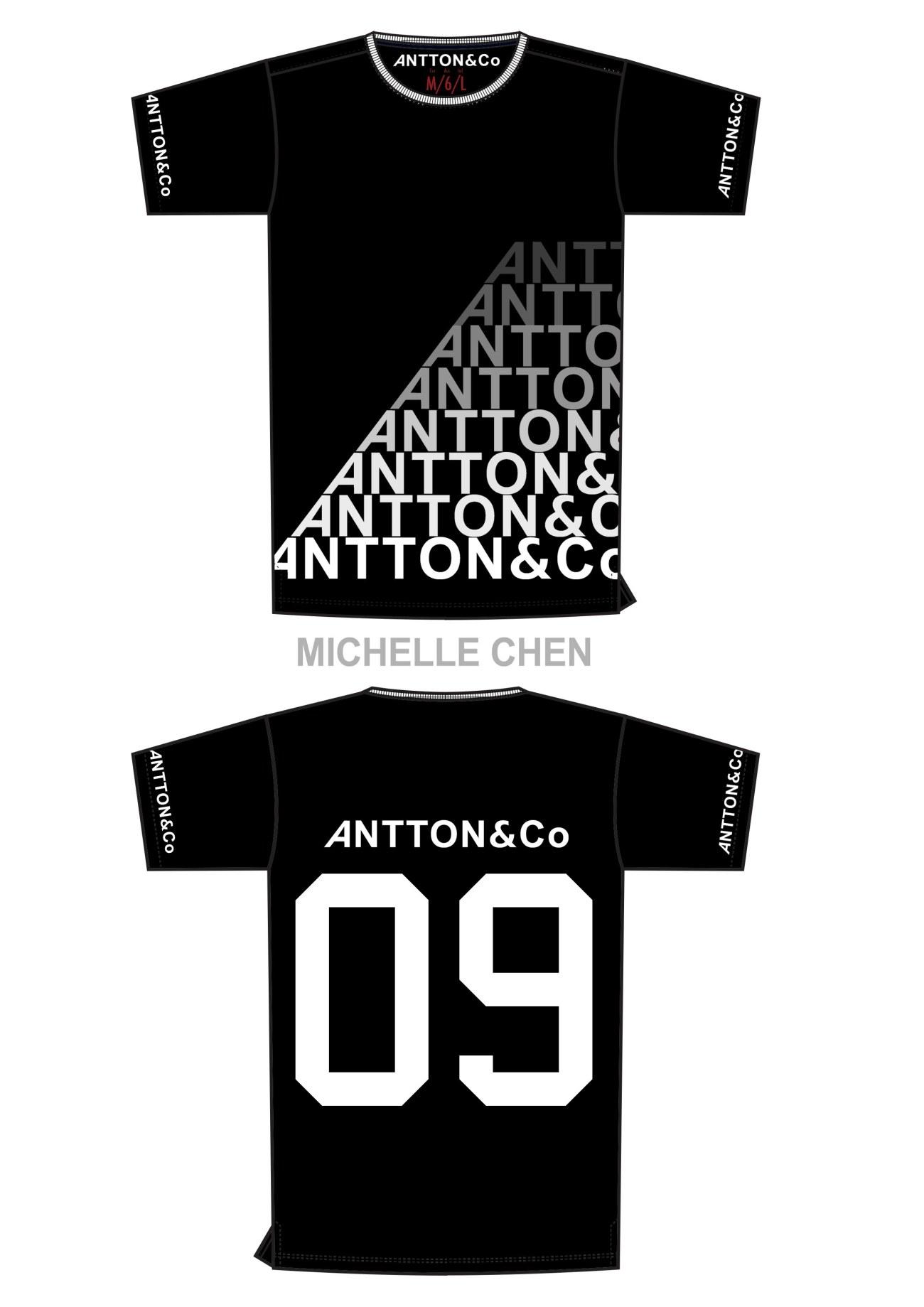 anton1