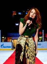 MarkoInHCLevShow2014 01P_Lenka Vacvalovс