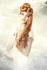 Aphrodite Unleashed