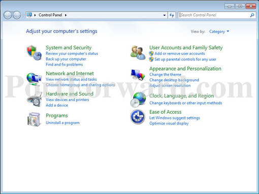 win7_staticip_control_panel1.jpg