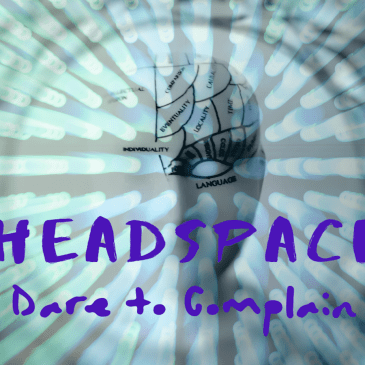REVIEWS: Headspace