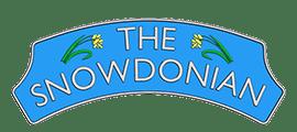 The Snowdonian