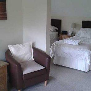 Bedroom-1-600w