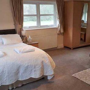 Bedroom-3-600w