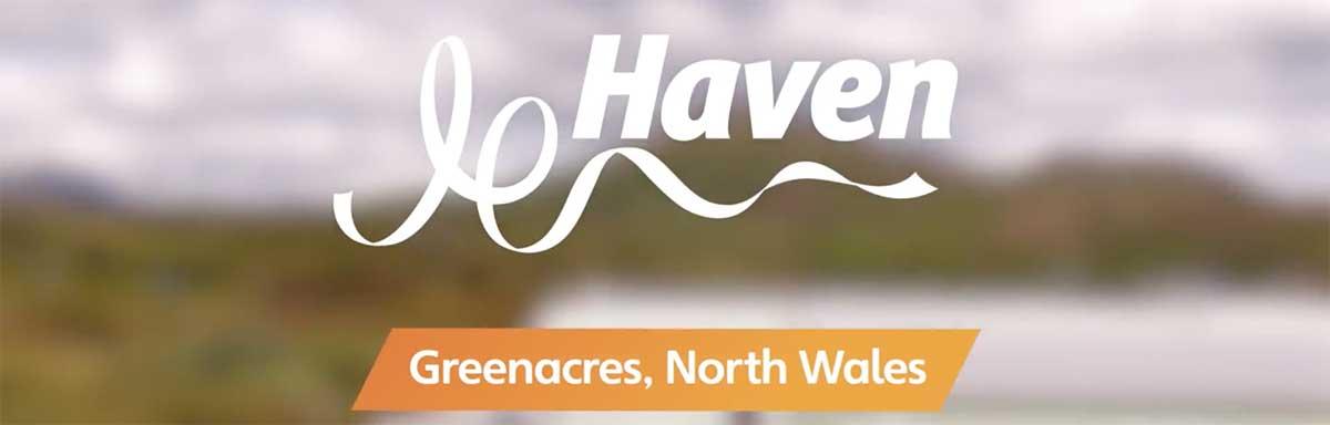 Haven - Greenacres Holiday Park
