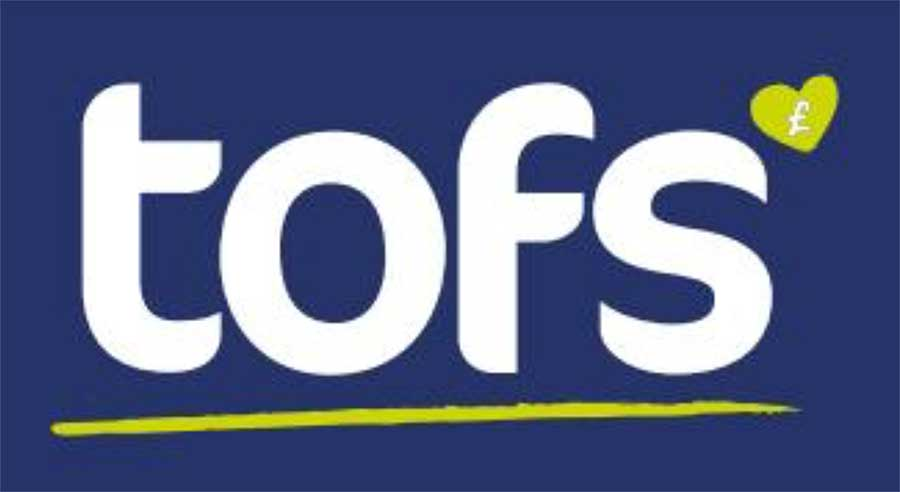 TOFS - The Original Factory Shop