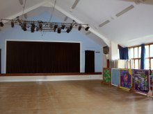 Hall-stage-050714-s