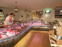 farm-shop-meat-counter-etheringtons