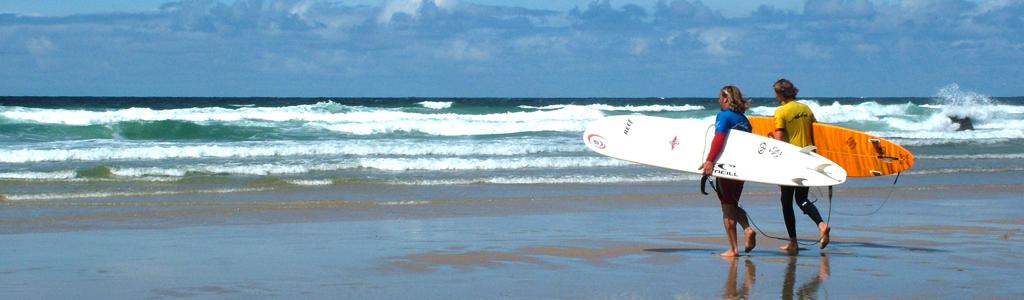 longboarders3
