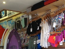 tris-surf-shop-and-hire