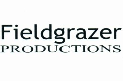 Fieldgrazer Productions