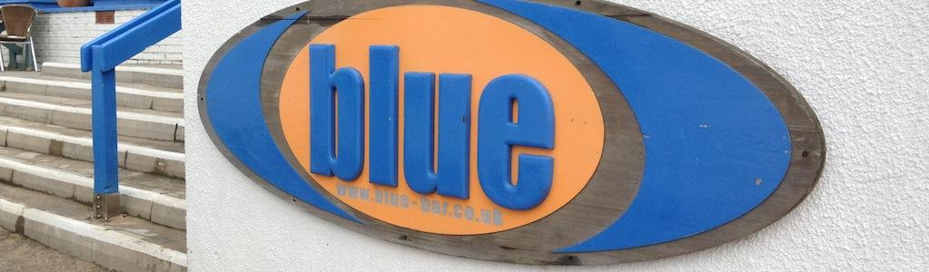 blue-sign
