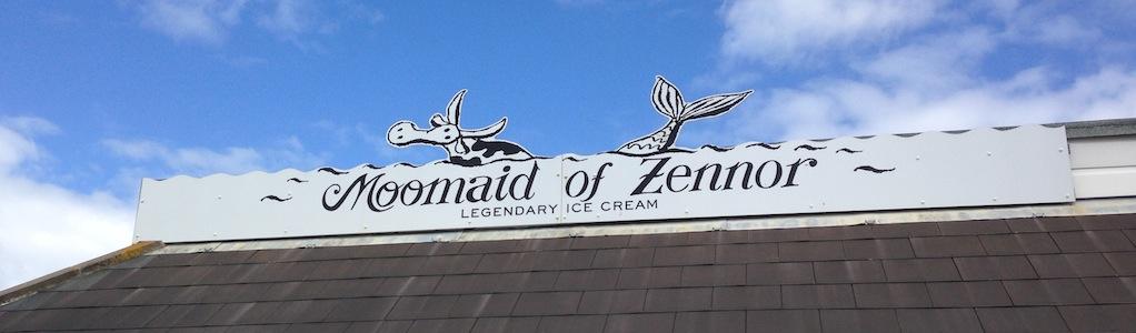 Moomaid-ice-cream