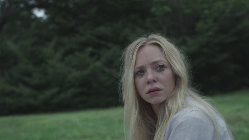 "Mr. Robot: 4×01 – ""401 Unauthorized"" Screen Captures"