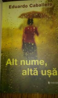 Editura Univers