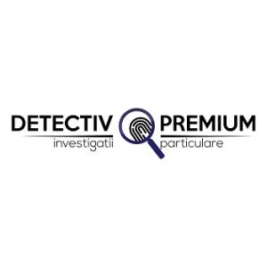 detectiv particular Bistrita