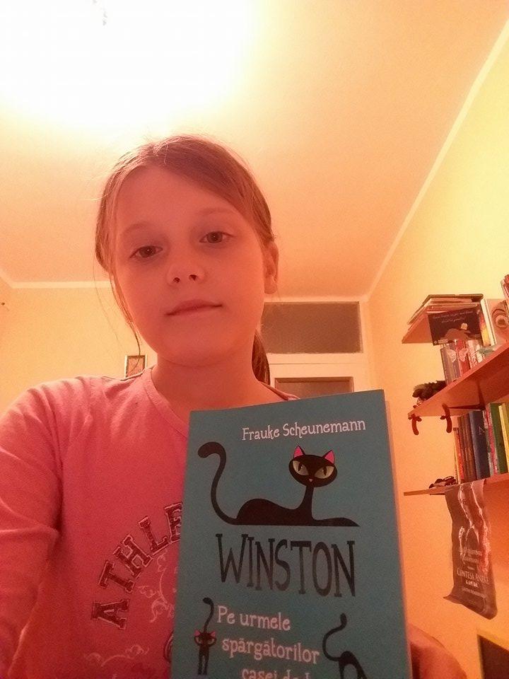 Winston 3