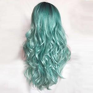 peruca UniWigs