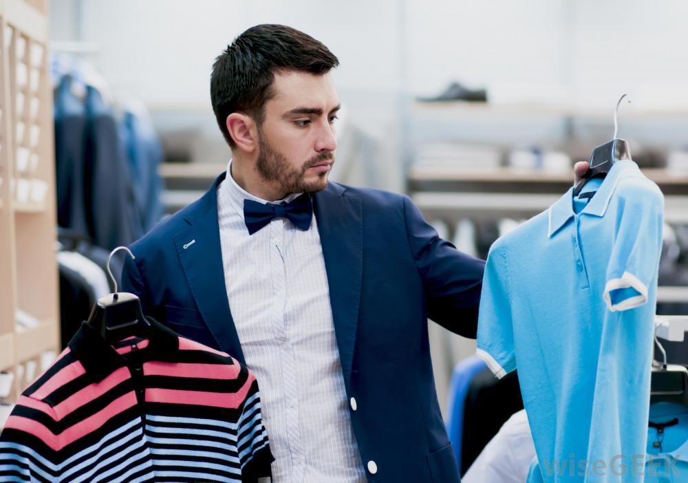3 ținute business casual pentru bărbații moderni