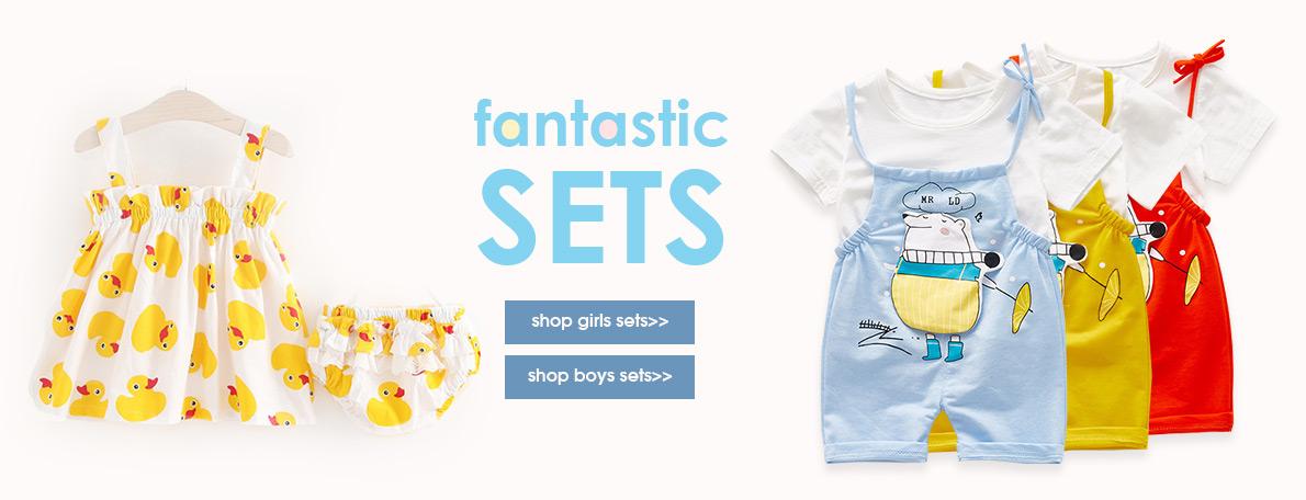 hăinuțe pentru bebe Popreal