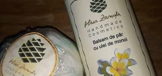 Alfa Natural Cosmetics