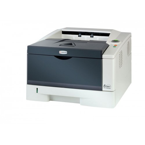 imprimante second hand