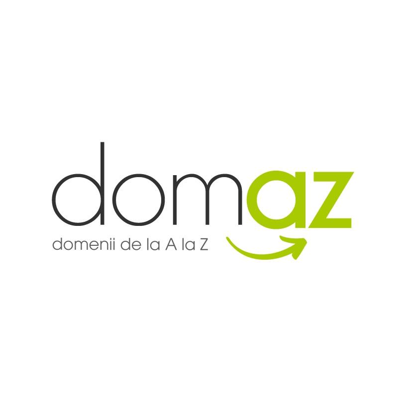 Domaz