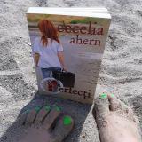 PerfecÈ›i - Cecelia Ahern