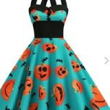 rochii de Halloween