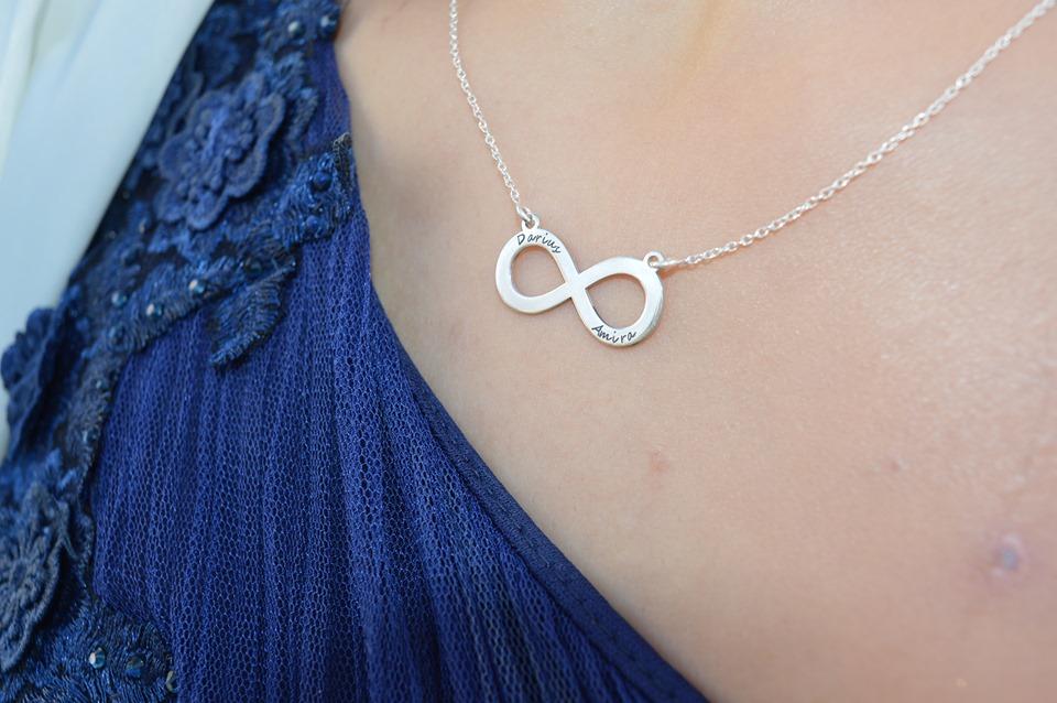 bijuterii personalizate Chic Bijoux