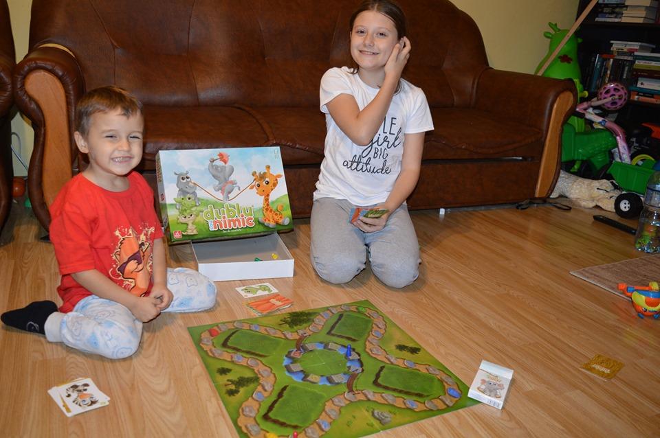 jocuri pentru Moș Crăciun