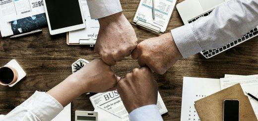 înființare firme