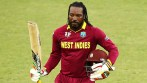 Chris-Gayle-and-Marlon-Samuels-of-the-West-Indies55