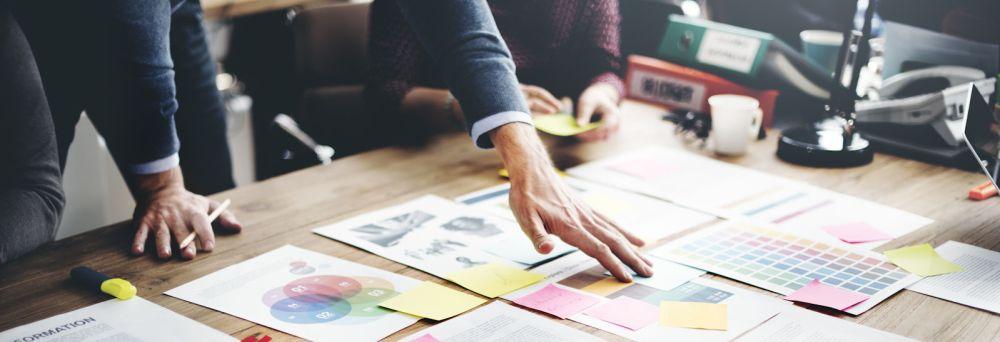Better Meetings Slide