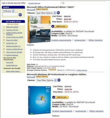 eud32B htm 5 19 2005 11 17 23 AM.jpg