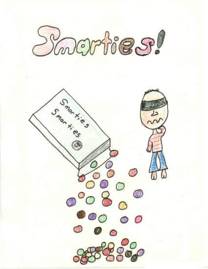 smartiesCover.jpg