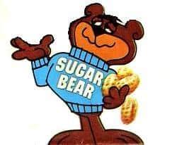 sugar_bear.jpg