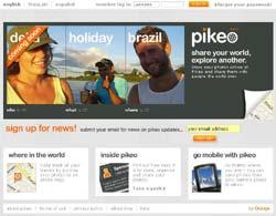 pikeo-orange-small.jpg