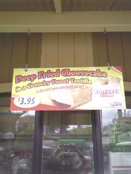 deeo-fried-cheesecake.jpg