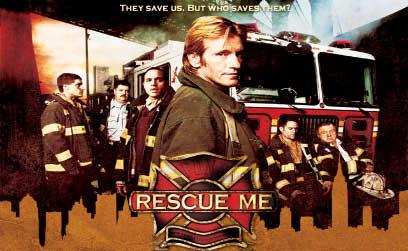 rescueme_1.jpg