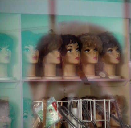 heads1.jpg