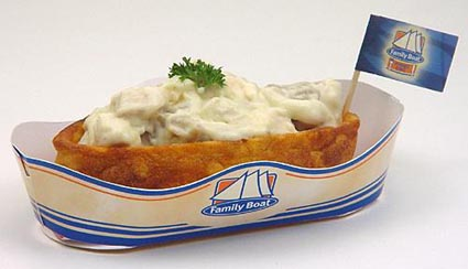 potato-boat-chicken-mushroom.jpg