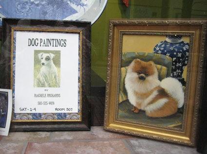 dogpaintings.jpg