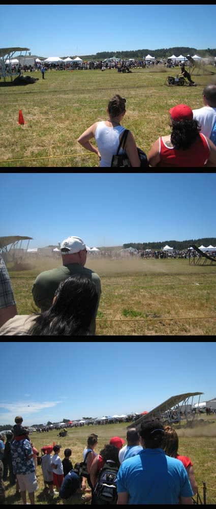 lawnmower-race-sequence.jpg