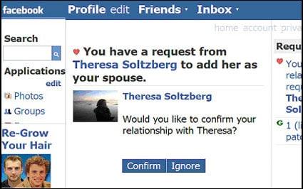 relationship-request.jpg